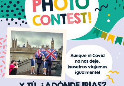 concurso_fotomontaje