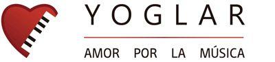 yoglar_amor